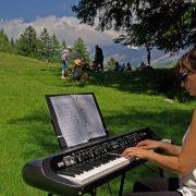 sieste musicale au piano au parc de merlet