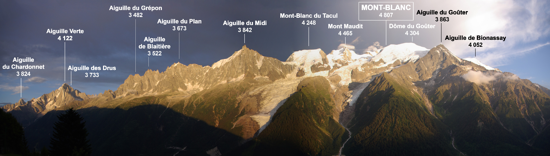 merlet_panorama_mountain