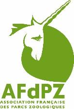 logo afdpz